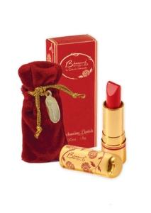 besame-lipstick-110_300x750