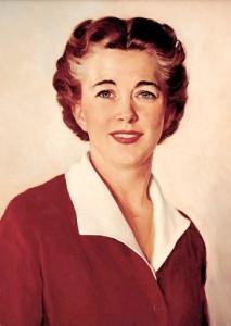 The-Betty-Crocker-Portraits_02