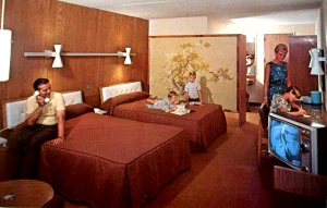 nj-penns-grove-howard-johnson-motel-c1960